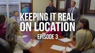 getlinkyoutube.com-Josh Barker: Redding, CA | Keeping It Real On Location 03