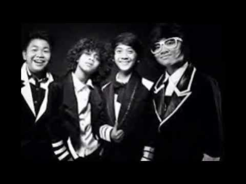 The journey of Coboy Junior