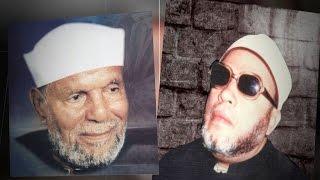 getlinkyoutube.com-اقوى خطب الشيخ كشك عن الشيخ الشعراوي