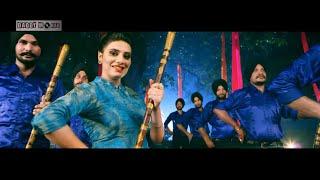 Suit Patiala (Full Video)  Mannat Noor   New Punjabi Songs 2018   Latest Punjabi Songs 2018