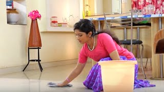 getlinkyoutube.com-Manjurukum Kaalam | Episode 267 - 02 February 2016 | Mazhavil Manorama