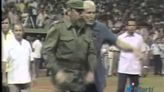 getlinkyoutube.com-Revelan ejemplo de como el régimen cubano castiga a sus héroes deportivos