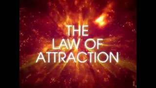 getlinkyoutube.com-✓How To Use The Law Of Attraction/The Secret On Autopilot+Manual-Positive Thinking/Money/Success/Joy