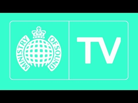 Wretch 32 - Pop? (Melé Remix) (Ministry of Sound TV)