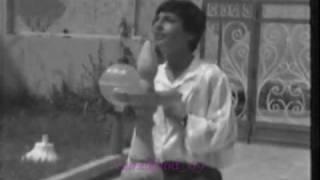 getlinkyoutube.com-Cheb Anouar (les années Rachid Baba) 1988