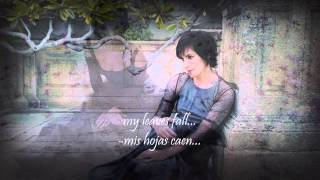getlinkyoutube.com-Enya-one by one