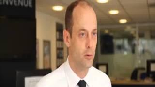 Boris Maître d'Apprentissage Responsable service après-vente
