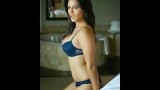 Sunny Leone new best hot videos 2016