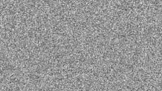 getlinkyoutube.com-TV Noise - Free HD Animation