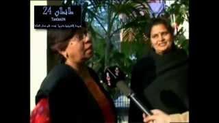 getlinkyoutube.com-قصة حياة شاروخان كاملة بالعربية 2013