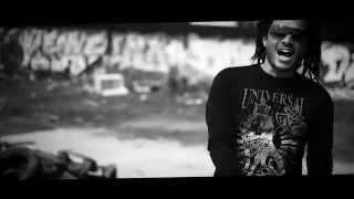Conkarah - Tear Down Babylon