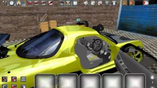 getlinkyoutube.com-Street Legal Racing Redline New Mods
