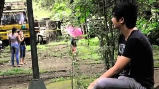 Alumni Homecoming   Parokya ni Edgar c)  Music Video (360p H 264 AAC)