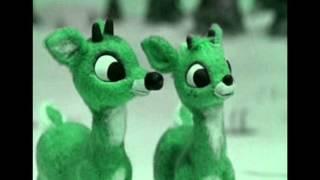 "getlinkyoutube.com-""Randolph the Reindeer"" (Creepypasta)"