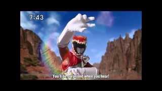 getlinkyoutube.com-ZyuDen Sentai Kyoryuger Commercials 2