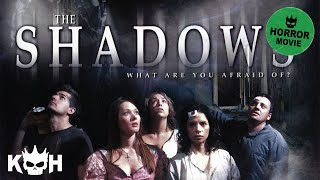 getlinkyoutube.com-The Shadows | Full Movie English 2015 | Horror