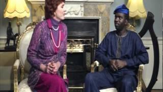 getlinkyoutube.com-The Savage Eye Series Three - President for Life Citizenship Classes