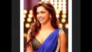 getlinkyoutube.com-اجمل الممثلات الهنديات 2