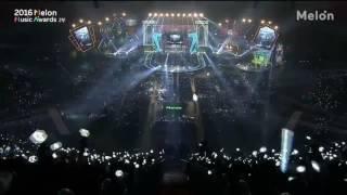 getlinkyoutube.com-[日本語字幕]MMA涙の授賞式コメント2016-EXO-