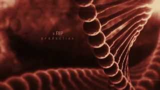 getlinkyoutube.com-The Infection Zombie Virus Action Movie Opening Title After Effect Template