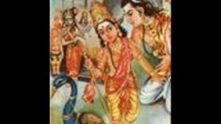 The Greatness of Lord Siva , Muruga and OM Pranava Manthra.Tamil Speech By S.V.Ramani.