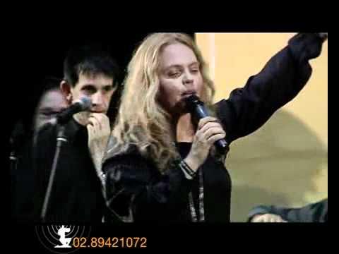 Domenica Gospel - 17 Maggio 2009 - Vivi la Parola. Mettila in pratica - Pastore Roselen Faccio