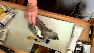 "getlinkyoutube.com-""dead layer"" (grisaille) color mixing"