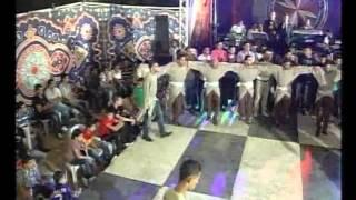 getlinkyoutube.com-مصطفى الخطيب و حميد ابو ليل ٢٠١٢-سهره حامد و محمد 1