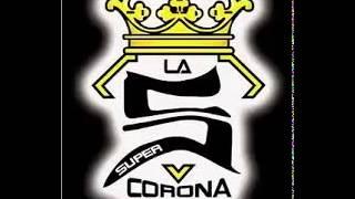 getlinkyoutube.com-Banda La Super Corona En Vivo Desde Santa Maria Aztahuacan COMPLETO