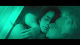 Mallika Sherawat hot sex indian sesi sex Bollywood HD