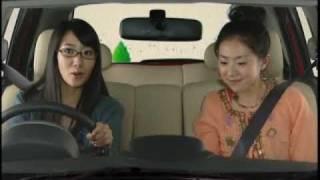 getlinkyoutube.com-トヨタ パッソ PV(2006年12月モデル)