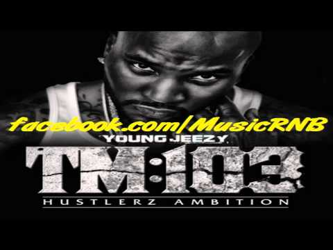Young Jeezy - Leave You Alone (Feat. Ne-Yo) + TM103 Download