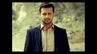 Atif aslam rab ka shukrana new 2013