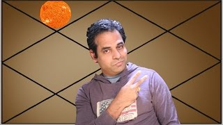 Sun in 2nd house for Taurus ascendant in Astrology width=