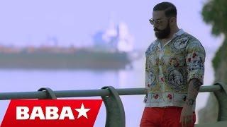 getlinkyoutube.com-Ghetto Geasy feat Majk - Ajo (Official Video HD)