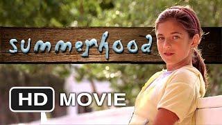 getlinkyoutube.com-SUMMERHOOD (Full Movie) Comedy Romantic John Cusack