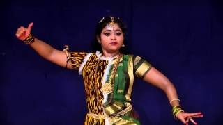Special Item - Ardhanariswara width=