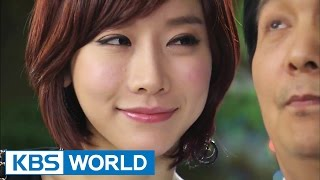 getlinkyoutube.com-Love & War 2 | 사랑과 전쟁 2 - Working Mom Scandal (2014.08.24)