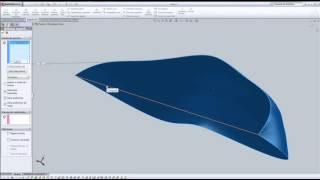 getlinkyoutube.com-solidworks superficies