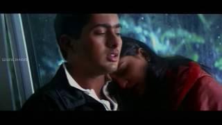 Kalusukovalani Movie || Oke Oka Kshanam Video Song || Uday Kiran,Gajala