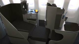 getlinkyoutube.com-Garuda Indonesia Boeing 777-300 ER