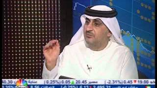 Dubai Trade's Role in Export