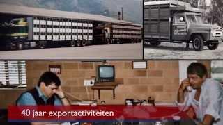 getlinkyoutube.com-VAEX Group B.V. - Bedrijfsfilm NL