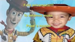 getlinkyoutube.com-Retrospectiva Tema Toy Story
