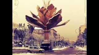 getlinkyoutube.com-Samir Belkheir (Samir Staifi) - Hleft Brabbi