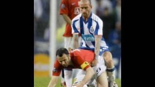 getlinkyoutube.com-Funny football moments