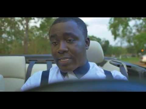 Ohene | DeDeeDe ft Yaa Pono Video @kontihene1