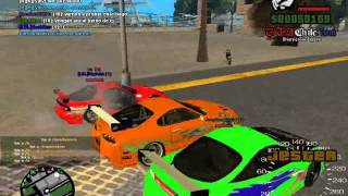 getlinkyoutube.com-carrera callejera gta san andreas