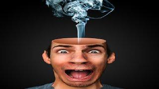 getlinkyoutube.com-للعباقرة فقط - 5 أسئلة ستجعل دماغك يتوقف عن العمل !!