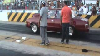 getlinkyoutube.com-Sabado 04-02-2012 en el Autodromo La Chinita